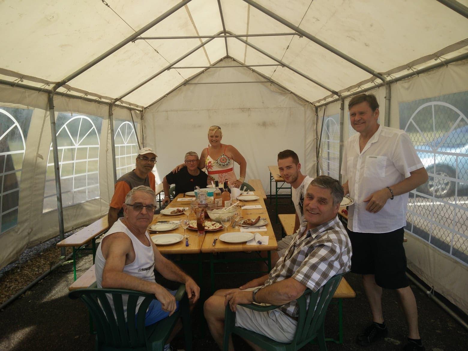 S2018_tournoi_interne_17