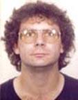 Claude GARBER - Assesseur