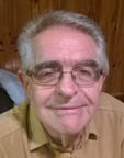 Gilbert LUDWIG - Président