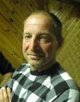 Thierry SZAMBURSKI - Assesseur