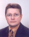 Denis WEINTZ - Vice-président