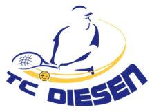 Tennis-Club de Diesen